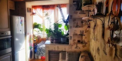 1 комнатная квартира в отличном состоянии - Фото 2