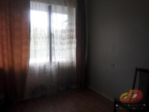 2-х комнатная квартира, ул.Доваторцев, р-н 15 лицея - Фото 4