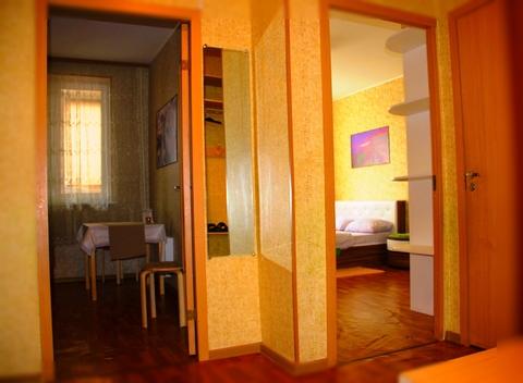 Квартира на ул. генерала Варенникова д.2 - Фото 5