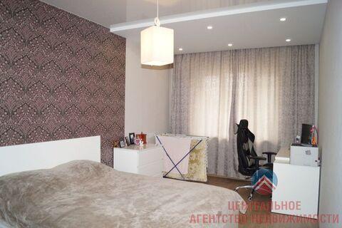 Продажа квартиры, Новосибирск, Ул. Лескова - Фото 4