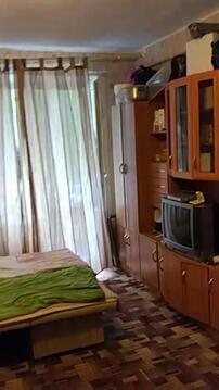 Хорошая 3ккв в спальном районе по отличной цене - Фото 1