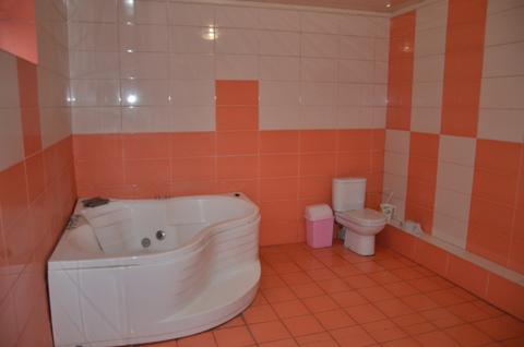 Предлагаю снять большой дом в Новороссийске - Фото 4