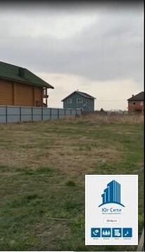 Продаётся земельный участок Виктория Краснодар под строительство дома - Фото 4