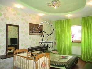 Продажа квартиры, Воронеж, Ул. Одесская - Фото 2