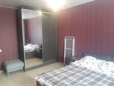 Продаётся просторная 3-комнатная квартира .г.Реутов. - Фото 5