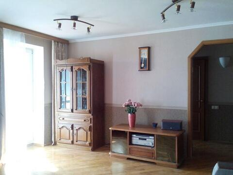 Просторная 4-комнатная квартира в г. Дубна - Фото 5