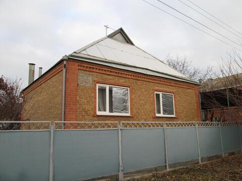 краснодарский край купить дом в станице елизаветинская расчеты