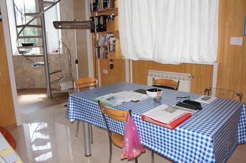 Домовладение для бизнеса и проживания - Фото 3