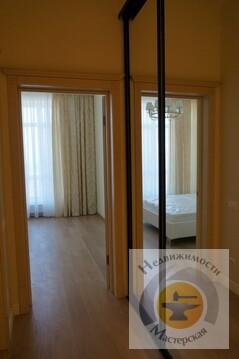 Сдам в аренду 2 комнатную квартиру Евроремонт. - Фото 5