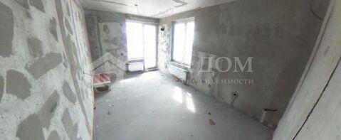 Продажа квартиры, Комендантский пр-кт. - Фото 3