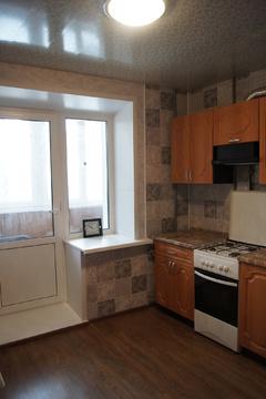 2-комнатная квартира 54 кв.м, свежий ремонт - Фото 5