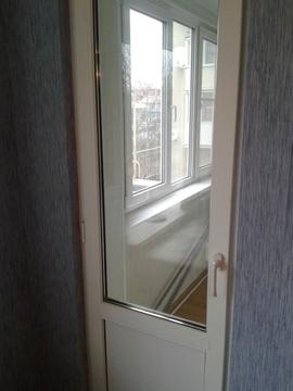 Продам 1 ком квартиру ул.Ермолова , 14 - Фото 5