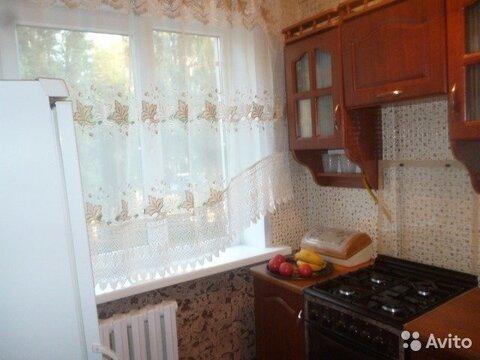Квартиры, ул. Космонавтов, д.29 - Фото 4