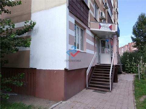 Магазин 45м2 по Юрия Гагарина - Фото 2