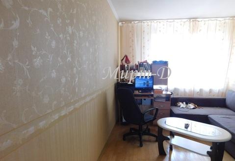 Продаю 2-х комнатную квартиру в г. Дмитров, ул. Оборонная - Фото 4