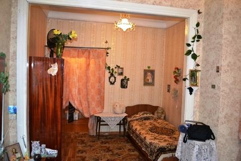 Продам 1-к квартиру в центре города - Фото 2