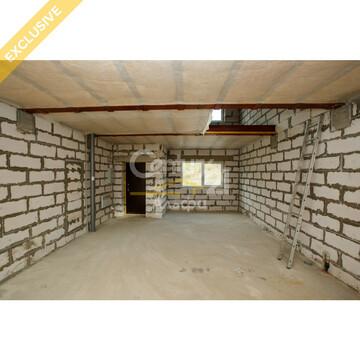 Продается блок секция в таунхаусе по пер. Ф. Глинки - Фото 5