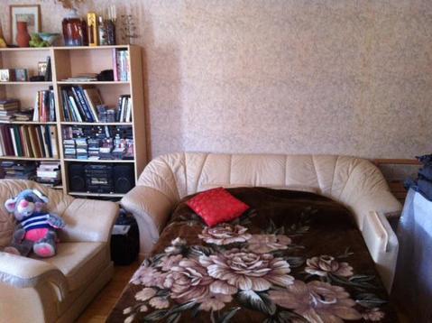 Ло г Выборг, 3х ком. квартира Морская набережная 30 - Фото 2