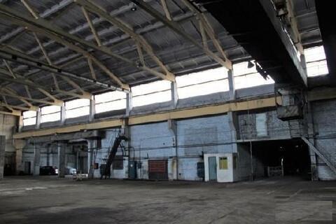 Продажа склада, Тольятти, Ул. Громовой - Фото 2