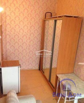 Продажа комната в коммунальной квартире Ворошиловский, самый центр . - Фото 2