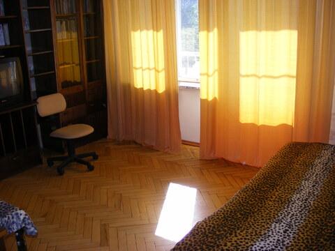 Квартира на сутки в Кунцево, метро Молодёжная, Рублёвское шоссе - Фото 2