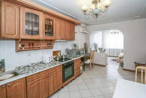 Продам 5-комн. кв. 162 кв.м. Тюмень, Гнаровской - Фото 3