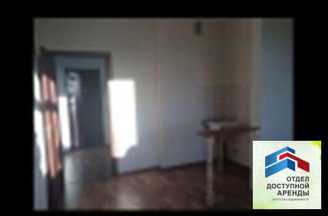 Аренда квартиры, Новосибирск, м. Заельцовская, Ул. Тюленина - Фото 2