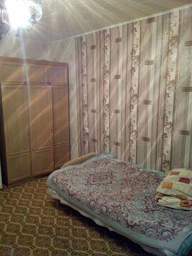 Аренда квартиры, Уфа, Ул. Мелеузовская - Фото 4