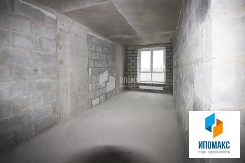 Продается 1-ая квартира в ЖК Весна - Фото 2