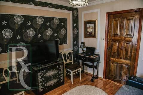 Продажа квартиры, Севастополь, Ул. Горпищенко - Фото 3