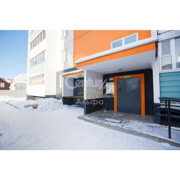 Продажа 4-х комнатной квартиры на ул. Черняховского 32 - Фото 5
