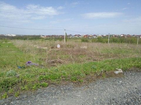 Срочная продажа участка в п. Майский-7 - Фото 4