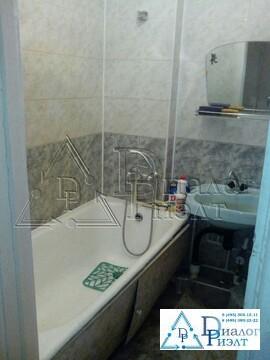 Продается трехкомнатная квартира в городе Люберцы возле станции Панки - Фото 5