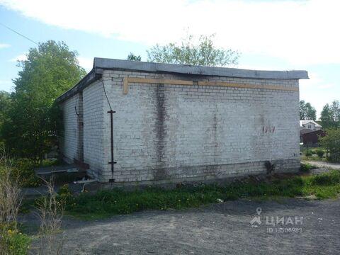 Продажа готового бизнеса, Пряжинский район - Фото 2