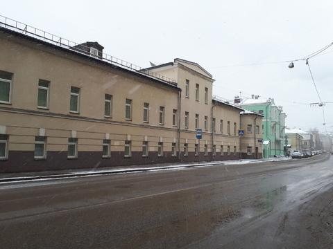 Продажа Особняка ул Садовническая 1650 метров 11 М/М - Фото 2