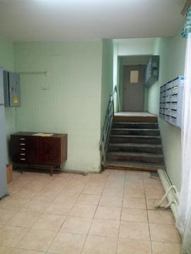 Продается 1 ком. квартира по адресу :г.Зеленоград, мкр.№5, корп.506 - Фото 2
