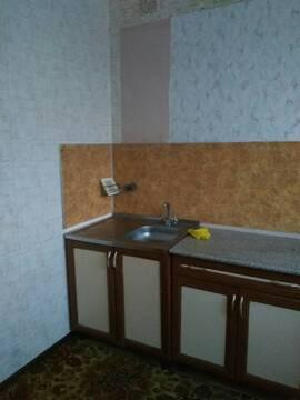 Продам 1 комн. квартиру Солнечная 8, с отдельной кухней - Фото 3