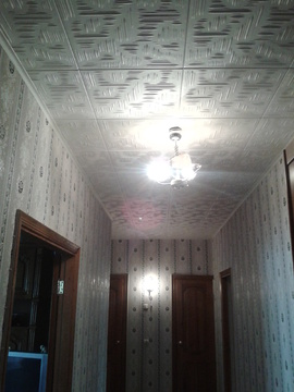 Продам 3-х квартиру ул. Удмуртская 105. - Фото 4