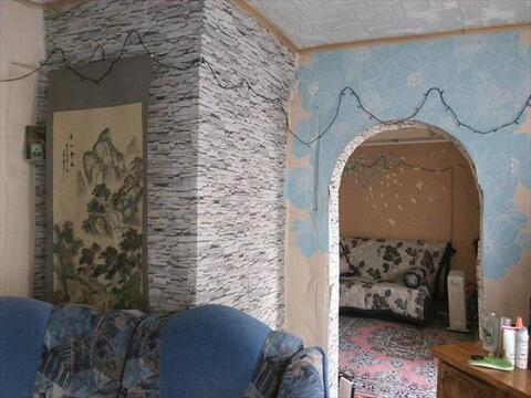 2-комнатная квартира (38 м2) под маткапитал - Фото 3