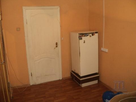 Продаю комнату 12 м2 на Чехова - Фото 3