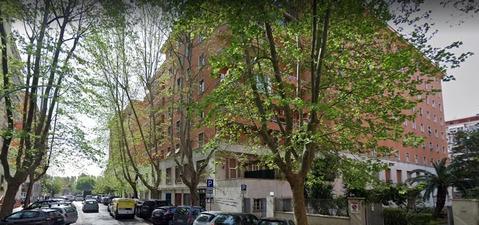 Объявление №1877024: Продажа апартаментов. Италия