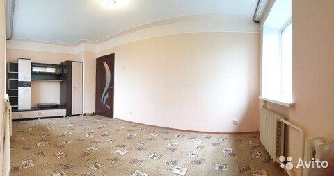 1-к квартира, 30.6 м, 5/5 эт. - Фото 1