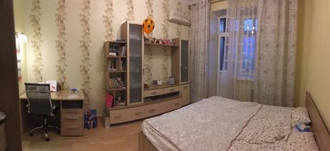 Теплая просторная квартира в 8 минутах от метро Беговая - Фото 5