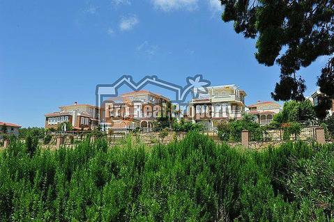 Продажа дома, Аланья, Анталья, Продажа домов и коттеджей Аланья, Турция, ID объекта - 501961122 - Фото 1