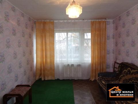 Квартиры, ул. Березовая, д.4 - Фото 1