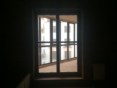 "ЖК ""Royal House on Yauza""-311 кв.м, 8 спален, огромная кухня-гостиная - Фото 2"