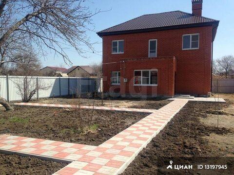 Продаюдом, Астрахань, Продажа домов и коттеджей в Астрахани, ID объекта - 502905467 - Фото 1