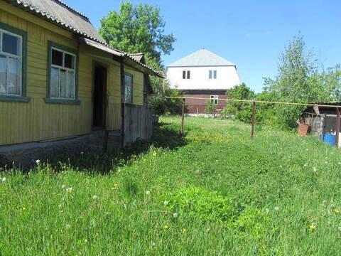 Дом в р-не 8-го маршрута г. Александров Владимирская обл. - Фото 2