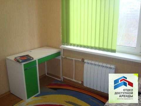 Квартира ул. Комсомольская 23 - Фото 1