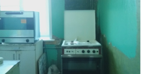 Сдам комнату 21м2 сталинка - Фото 4